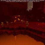 Вышла долгожданная бета-версия Minecraft 1.16 (Bedrock)!