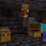 Новые достижения в Minecraft 1.16, снашпот 20w20a
