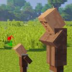 """""""И кто я после этого"""" — история отца, удалившего мир Minecraft, построенный сыном"""