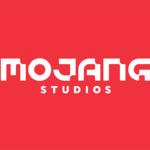 Компания-разработчик Minecraft меняет название на одиннадцатилетие игры