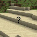 """На что намекает разработчик Minecraft Майкл """"Searge"""" Стойк?"""