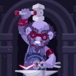 """Что-то будет с модами: CurseForge переходит """"в стаю"""" Overwolf"""
