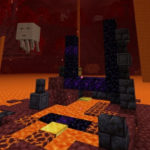 Вышел первый пре-релиз Minecraft 1.16!