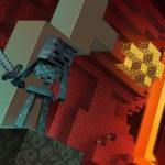 """Объявлена дата выхода Minecraft 1.16 """"Обновление Незера"""""""