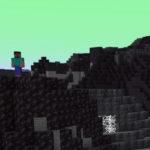 Датапаки с биомами в Minecraft 1.16.2, снапшот 20w28a