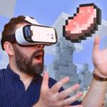 Minecraft (Bedrock) перестанет обновляться на «слабых» устройствах